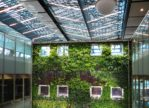 Why do we need to adapt to green Building Concept?